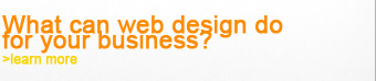 What can web design do for your business? Click here to learn more.